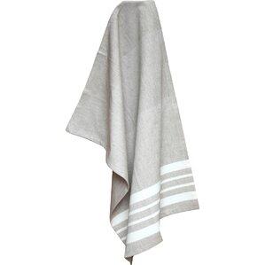 Winnie Kitchen Towel