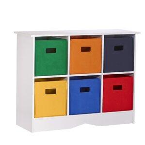 Evan Storage Cubby