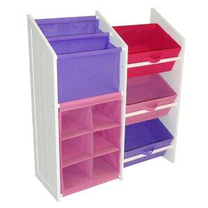 Sadie Storage Unit