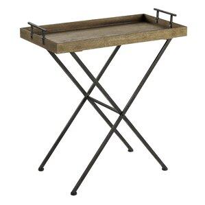 Wyatt Tray Table