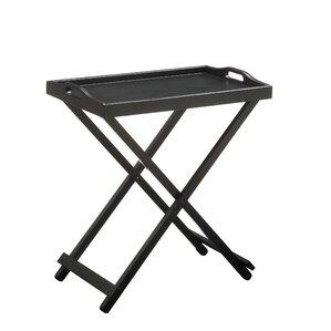 Martin Folding Tray Table