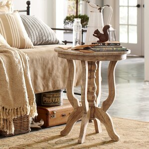 Ramona End Table
