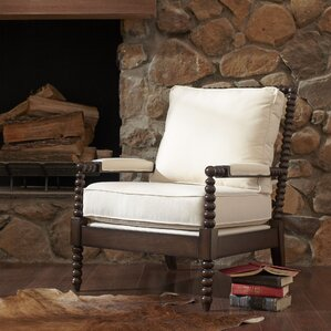 Harrison Arm Chair
