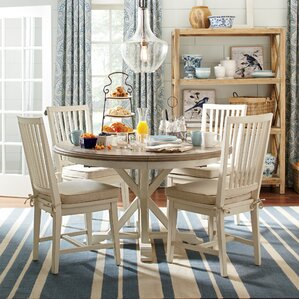 Chester Extending Dining Table