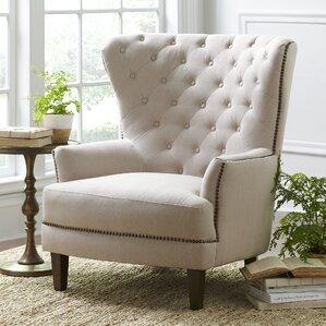 Olmstead Arm Chair