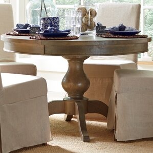 Robin Extendable Dining Table