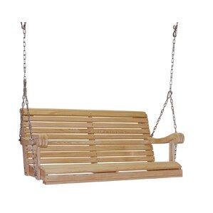Vicary Porch Swing