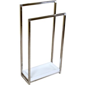 towel bars hooks racks joss main. Black Bedroom Furniture Sets. Home Design Ideas