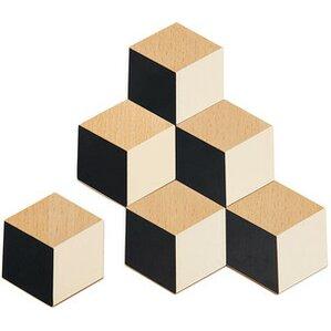 Tile Coaster (Set of 2)