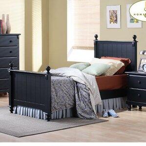 Woodbridge Bed