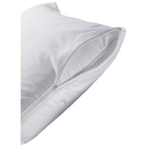 Olivia Pillow Protector (Set of 2)