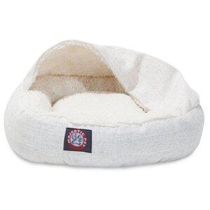 Hannah Pet Bed