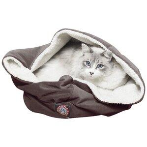 Duncan Pet Bed