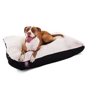 Rory Pet Bed