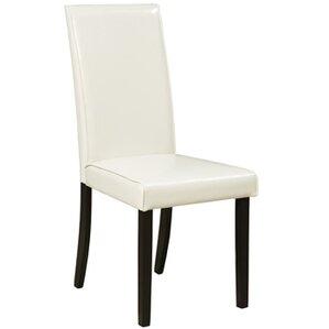 Deacon Side Chair (Set of 2)