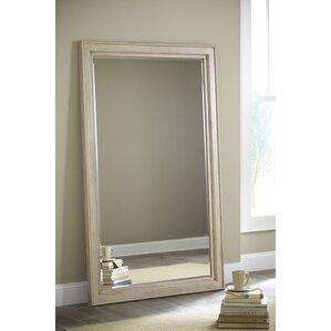 Drew Floor Mirror