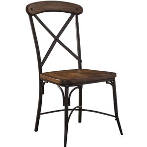 Arthur Side Chair (Set of 2)