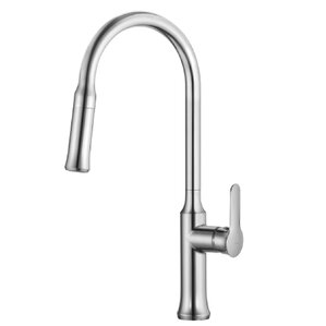 Beverly Kitchen Faucet