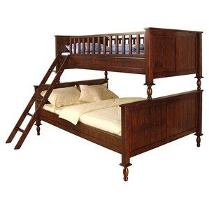 Manuel Bunk Bed I