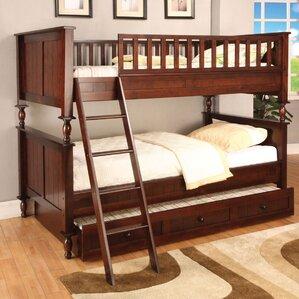 Manuel Bunk Bed
