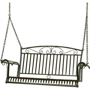 Tropico Hanging Porch Swing