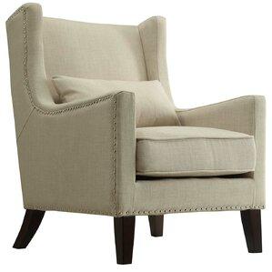 Maura Arm Chair