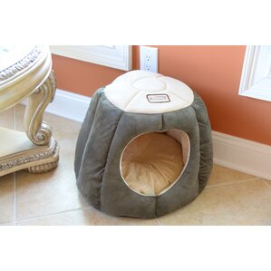 Josie Pet Bed