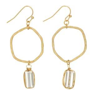 Cali Earrings