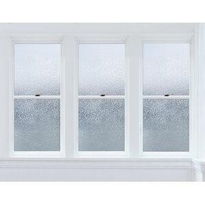 Glacier Window Film