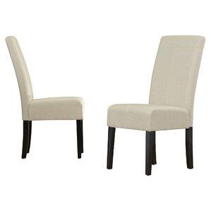 Lyon Side Chair (Set of 2)