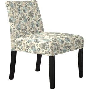 Koreana Side Chair