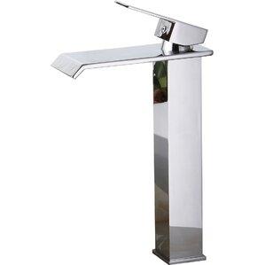 Samira Bathroom Waterfall Faucet