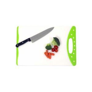 Cutting Board (Set of 2)