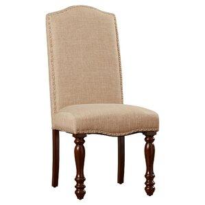 Megan Side Chair (Set of 2)