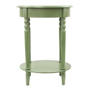Celeste End Table