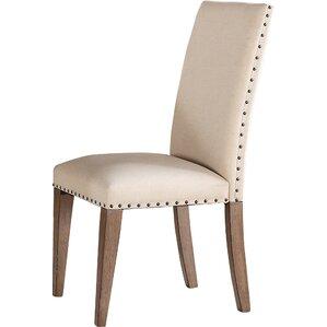 Gabriel Side Chair (Set of 2)