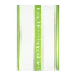 Stripes Dishtowel (Set of 2)