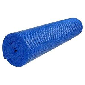 Zora Yoga Mat