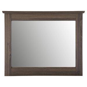 Hayward Rectangular Mirror