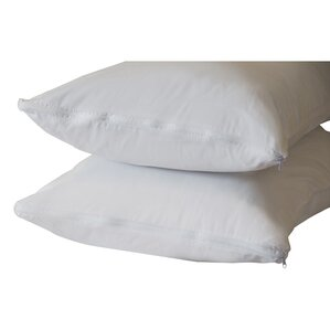 Hypoallergenic Pillow Cover (Set of 4)