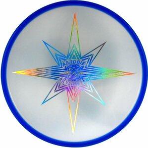 4-Piece Skylighter Flying Disc Set