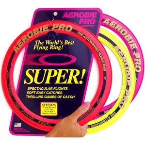 Pro Flying Ring