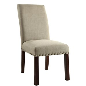 Anegada Side Chair (Set of 2)
