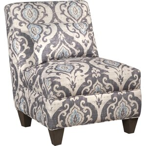 Hitchens Accent Chair