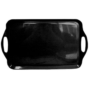 Callie Serving Tray