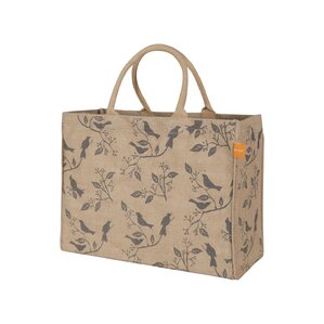 Branches Tote