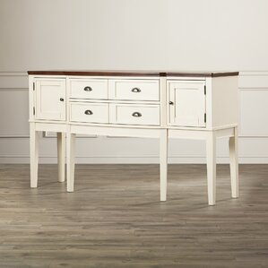 Whitman Sideboard