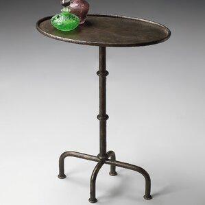 Callum Side Table