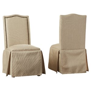 Tiverton Side Chair (Set of 2)