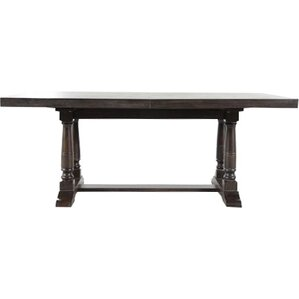 Wilhelmina Dining Table